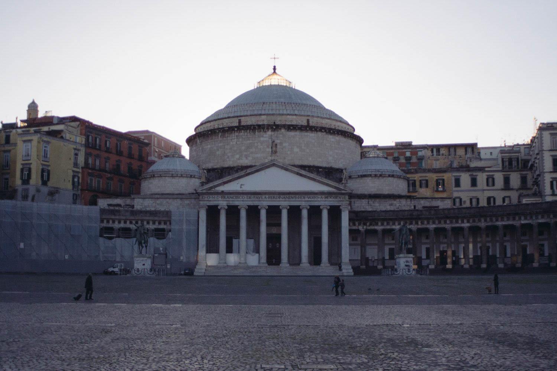 Napoli-104