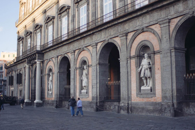 Napoli-106