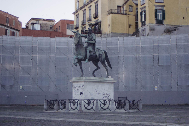Napoli-108