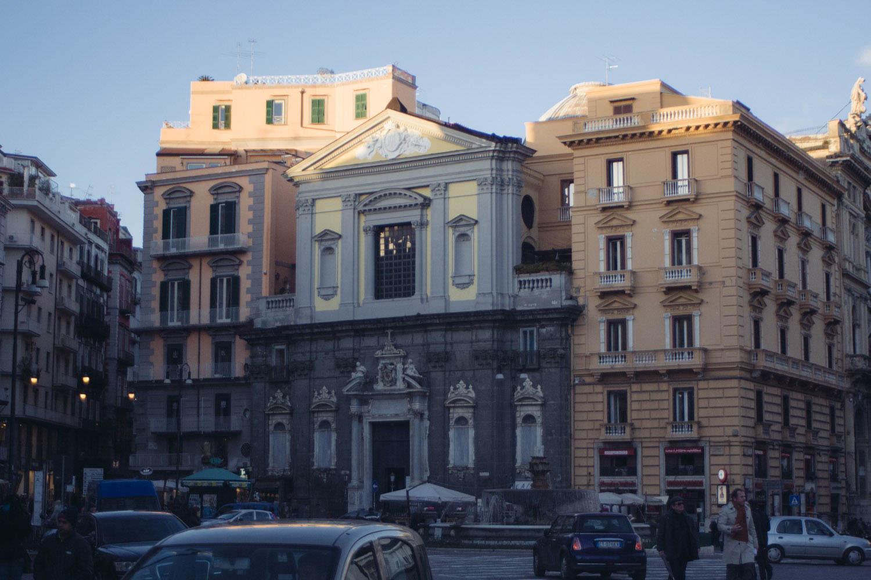 Napoli-117