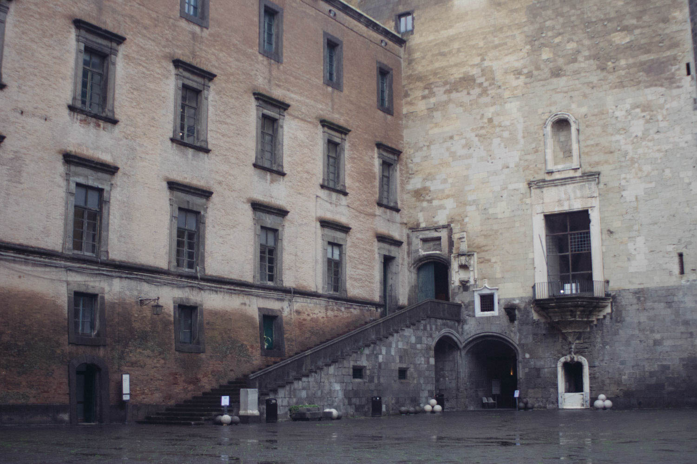 Napoli-5