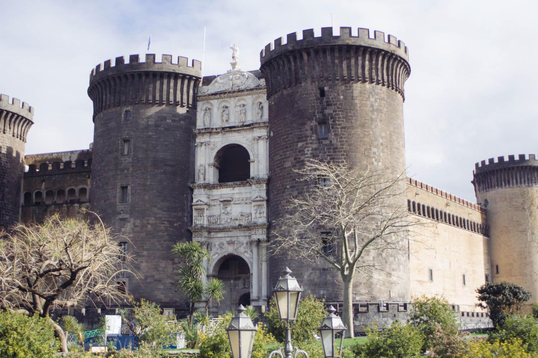 Napoli-51