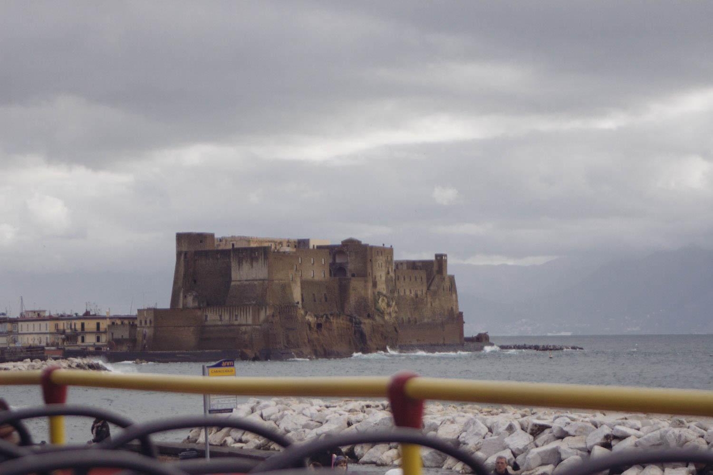 Napoli-56