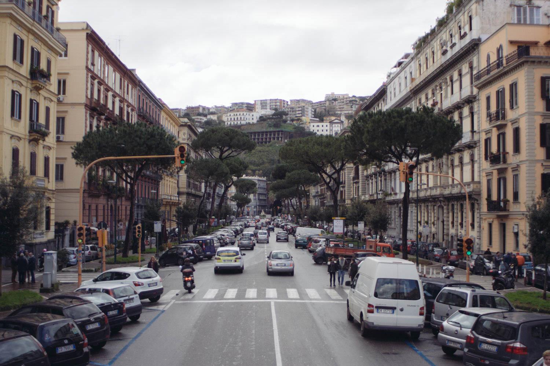 Napoli-58