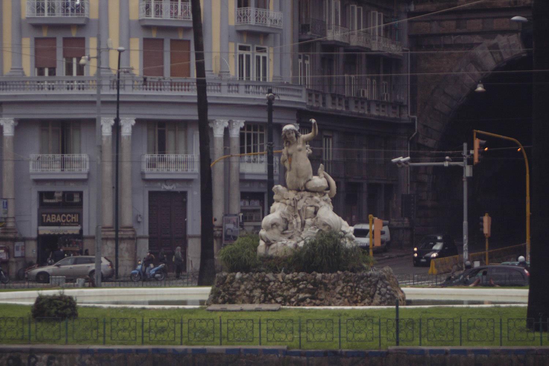 Napoli-59