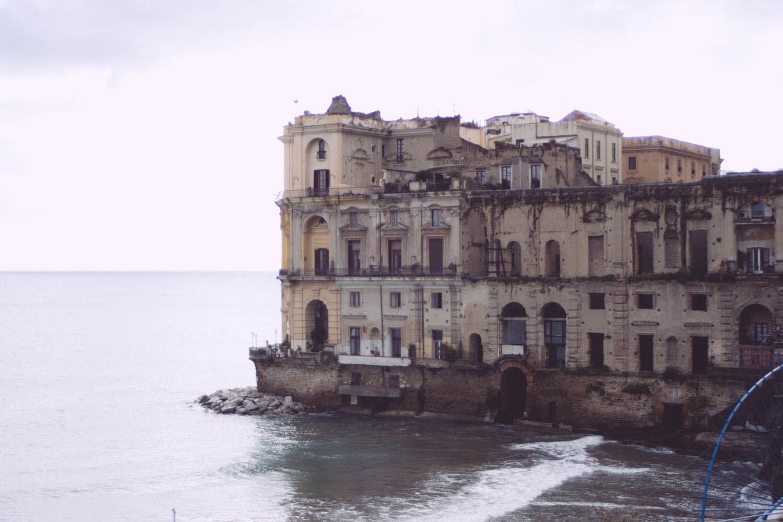 Napoli-64