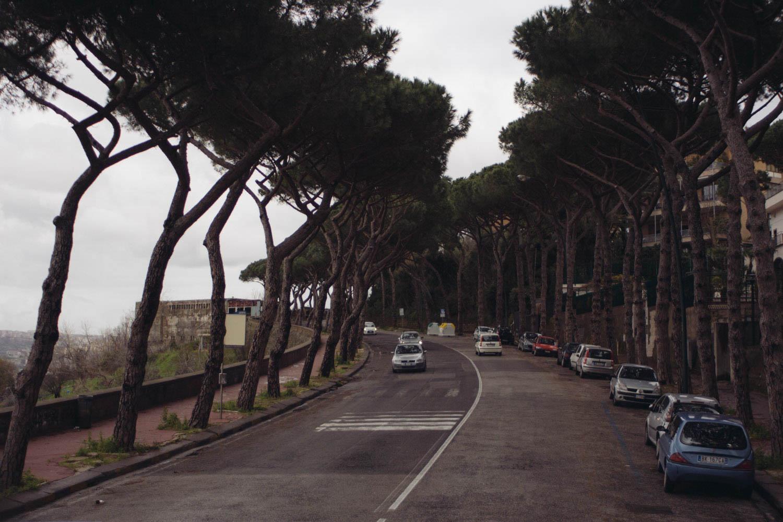 Napoli-70