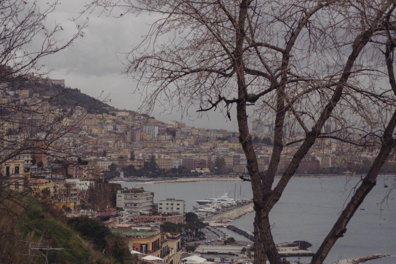 Napoli-72