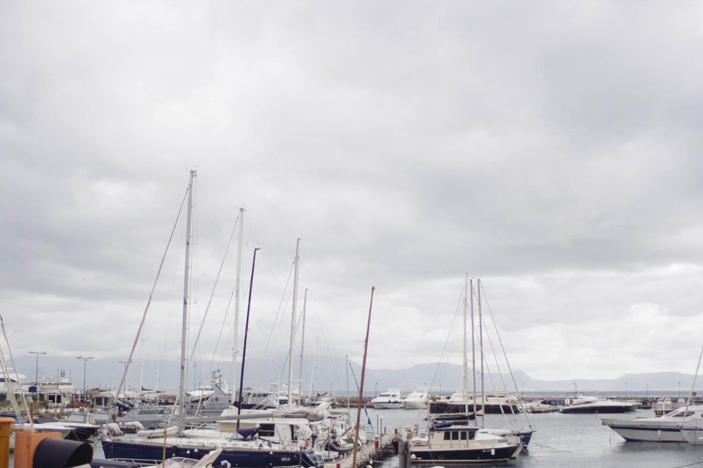 Napoli-78