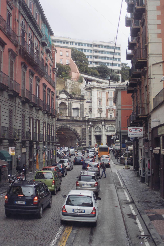 Napoli-82