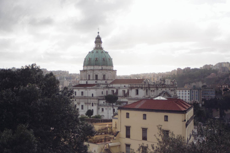 Napoli-97