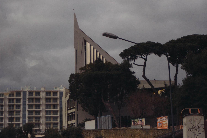 Napoli-99