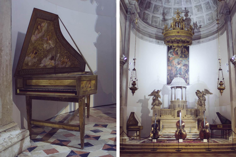 Venice2-97-98