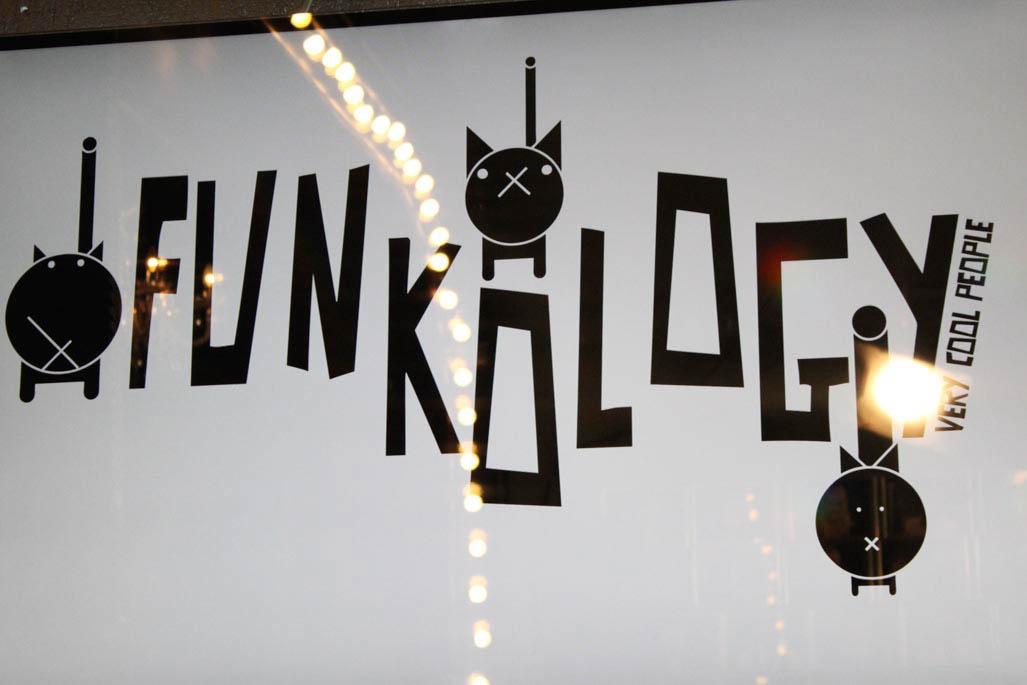funkology-1