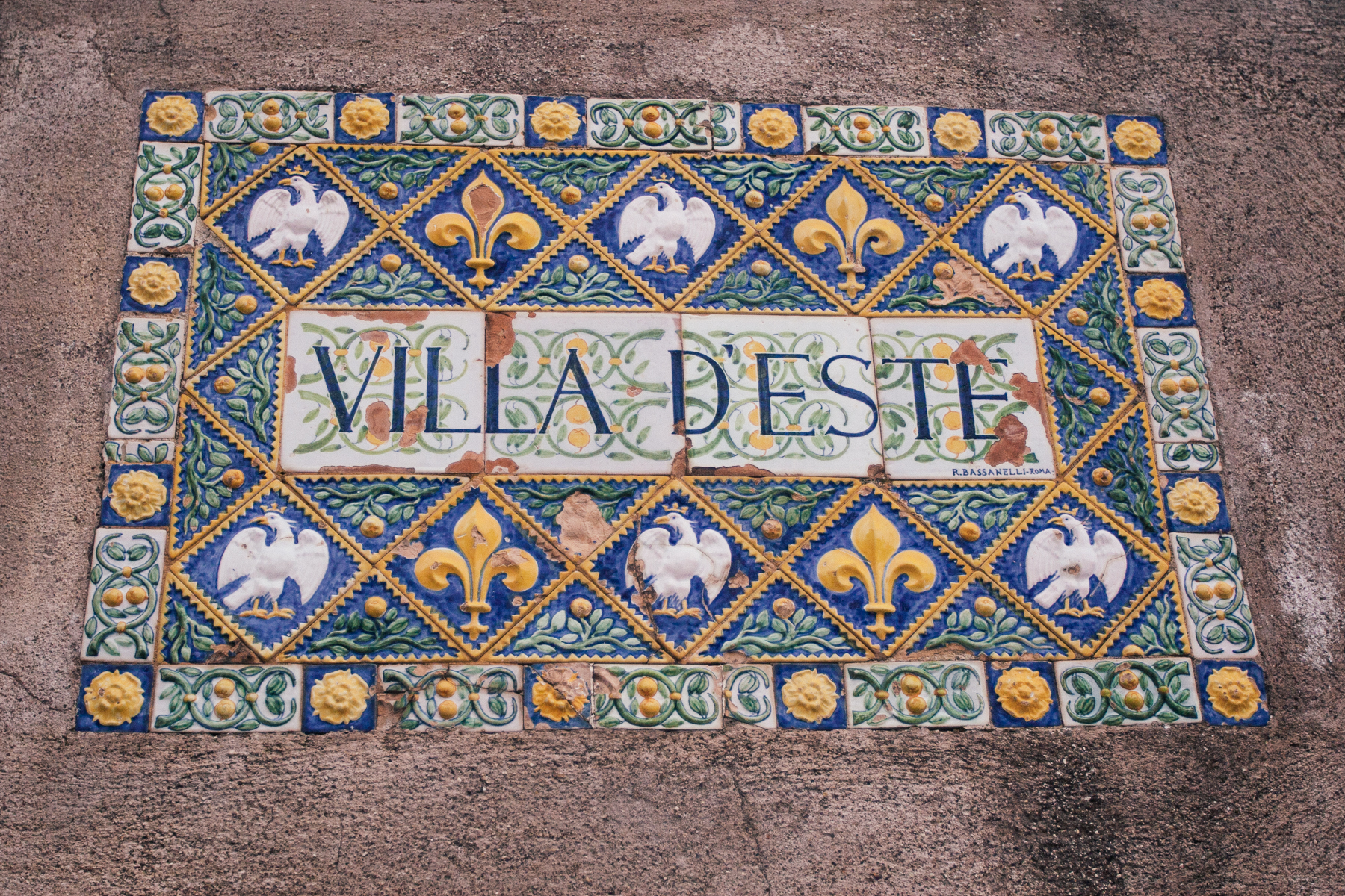 VillaDeste-5