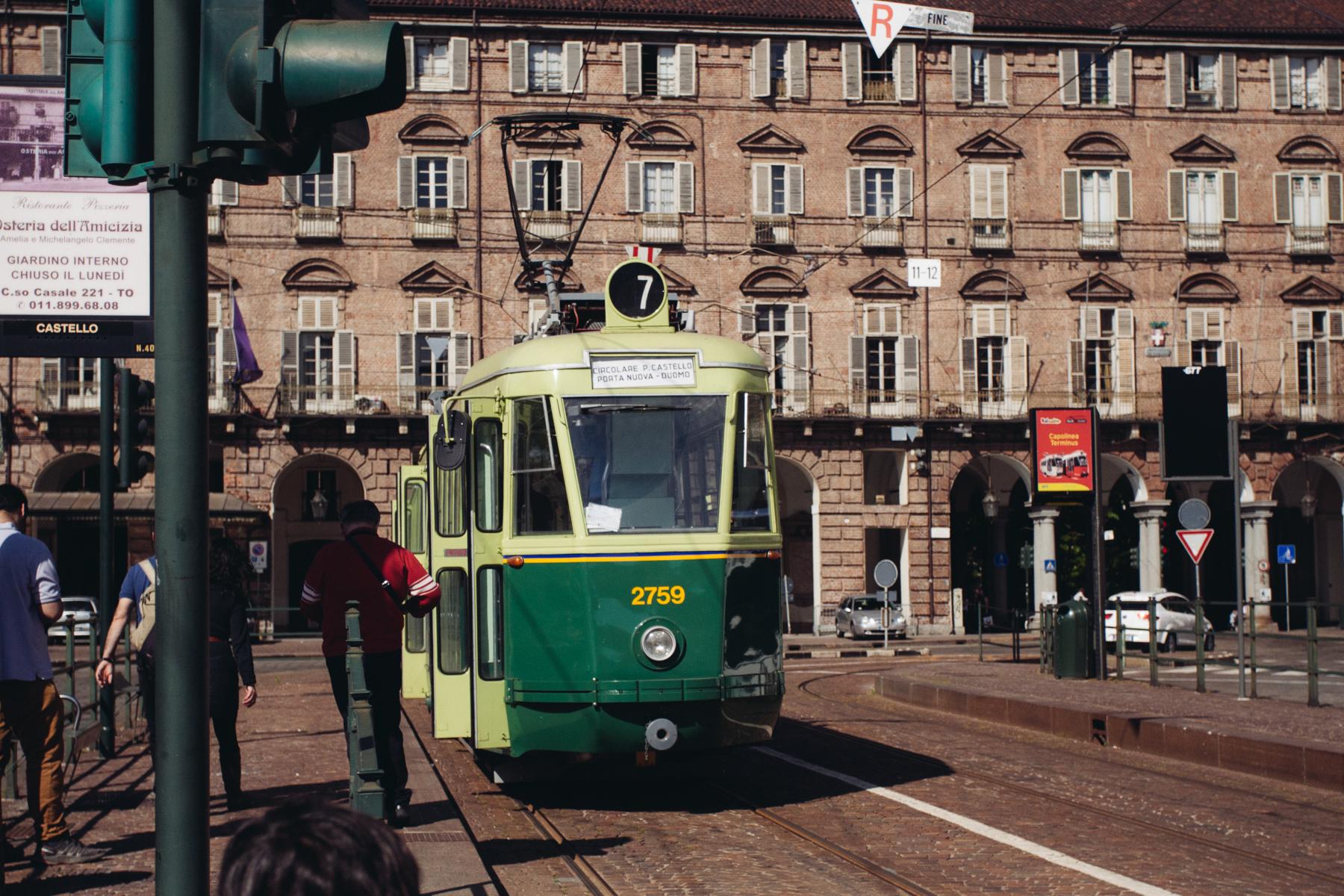 Torino PT2-20