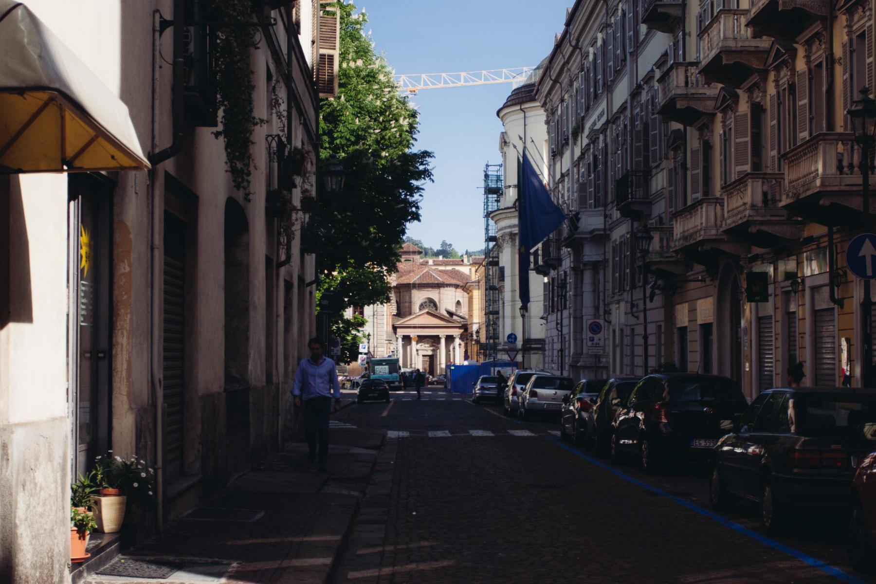 Torino PT2-26