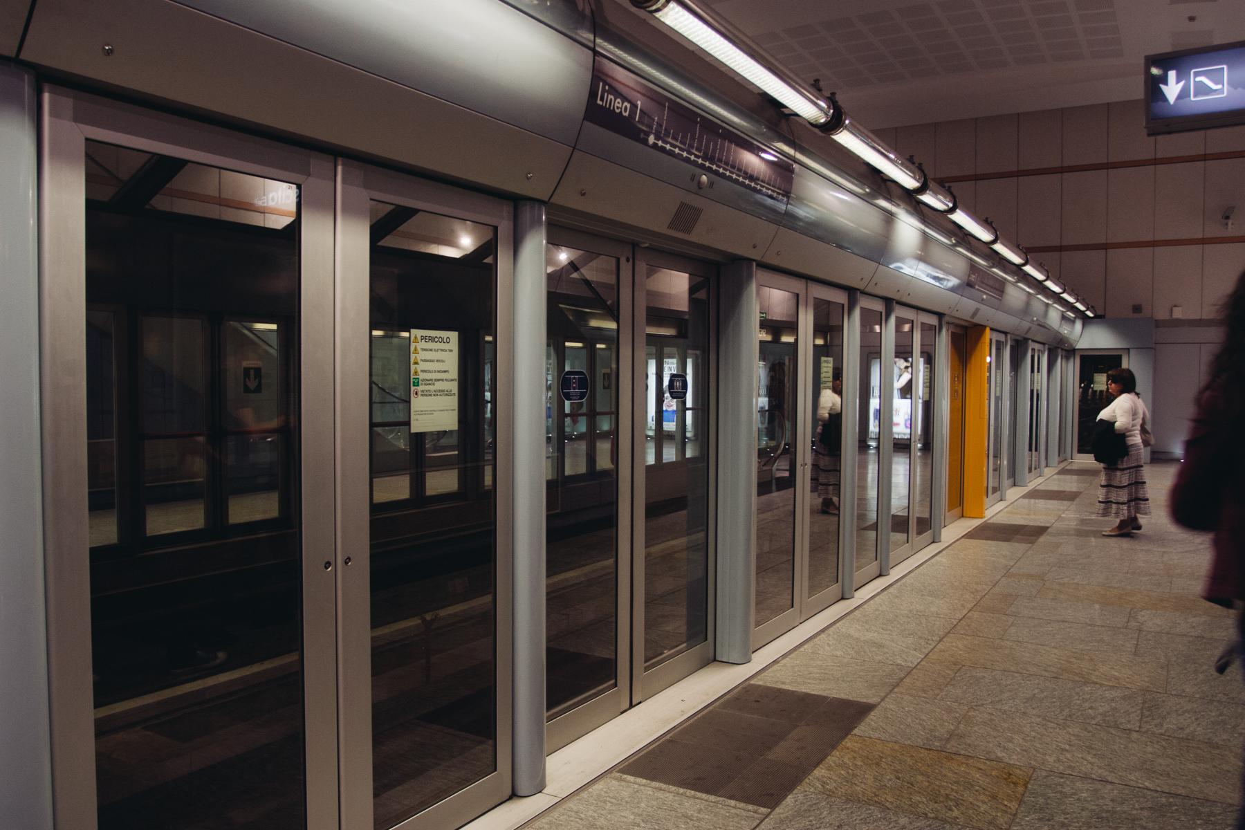 Torino PT2-3