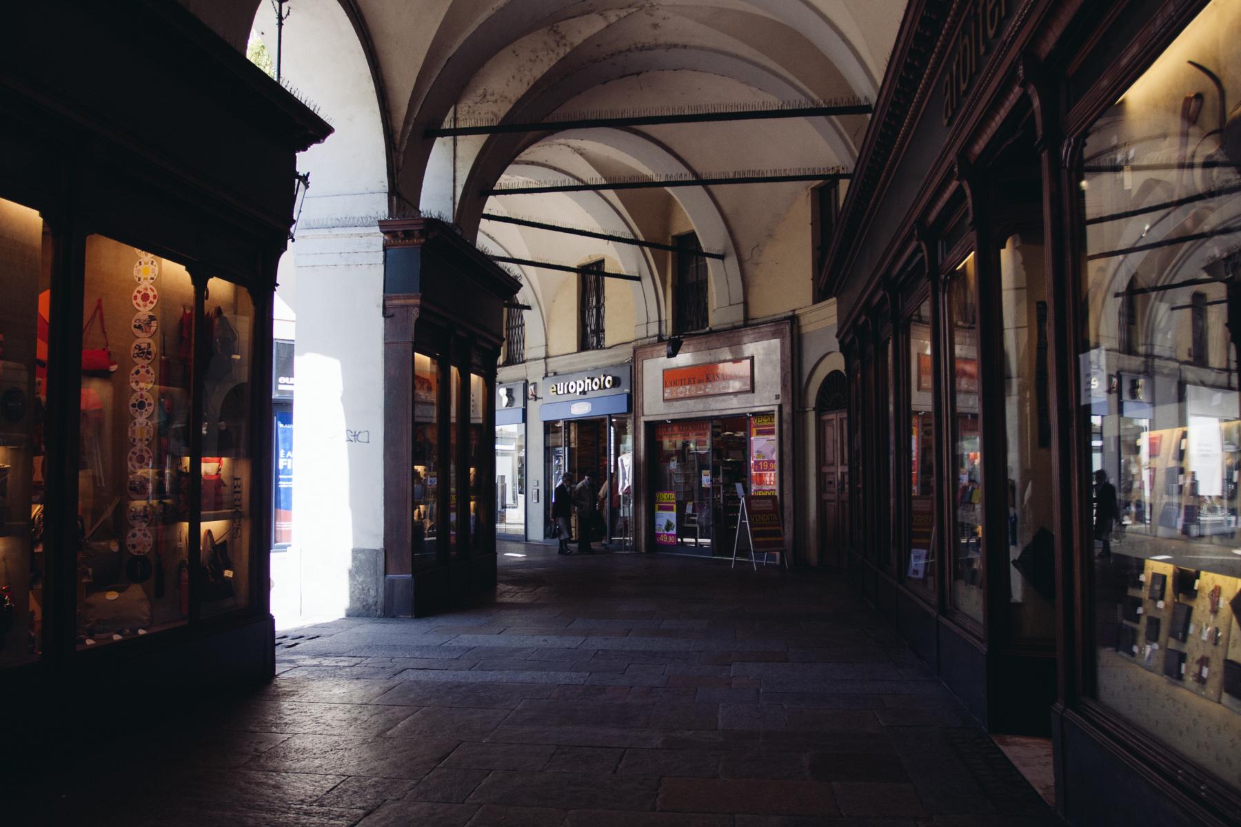 Torino PT2-6